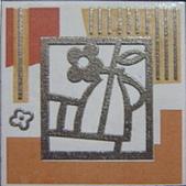 小配磚:D萊登灰單花10x10-2.JPG