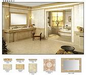一順磁磚- 1室內壁:G聖羅蘭米+棕25x41.jpg