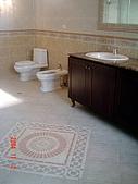 一順磁磚- 1室內壁:G聖羅蘭米+棕33.3x33.3.jpg