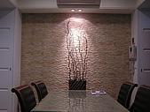 秀儀ㄉ作品~0981303157:大和設計~愛丁堡主牆磁磚 (1).JPG