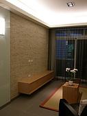 秀儀ㄉ作品~0981303157:大和設計~愛丁堡主牆磁磚 (2).JPG