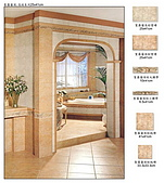 一順磁磚- 1室內壁:G聖羅蘭-深淺棕.jpg