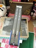 [收藏]收藏大全(誤XD):kara005.JPG