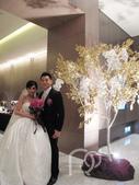 RDwedding婚禮佈置館-艾美酒店3:1729863573.jpg