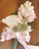 RDwedding婚禮佈置館-胸花篇:IMAG0064拷貝.jpg