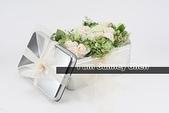 RDWEDDING婚禮佈置館-花盒篇:1076901124.jpg