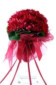 新娘捧花:1549376364.jpg