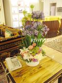 RDWEDDING婚禮佈置館-花藝商品之盆花設計:1436891059.jpg