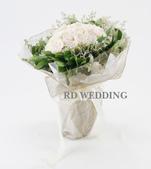 RDWEDDING婚禮佈置館-花束篇:1119516938.jpg