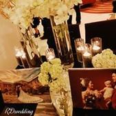 大直維多麗亞酒店婚禮佈置 空間deco:15202568_1525103254172227_5601678575178044825_n.jpg
