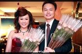 RDWEDDING婚禮佈置館-花束篇:1119524523.jpg