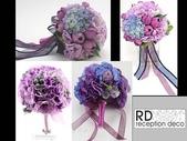 新娘捧花:1549376346.jpg