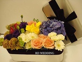 RDWEDDING婚禮佈置館-花盒篇:1076901125.jpg