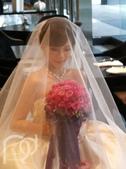 RDwedding婚禮佈置館-艾美酒店3:1729863574.jpg