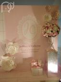 RDwedding婚禮佈置館-維多麗亞酒店:2.jpg