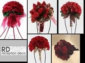 新娘捧花:1549376347.jpg