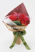 RDWEDDING婚禮佈置館-花束篇:1119516939.jpg