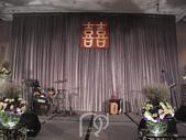 RDwedding婚禮佈置館-艾美酒店3:1729863575.jpg