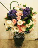 RDWEDDING婚禮佈置館-花藝商品之盆花設計:1436891060.jpg