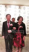 RDwedding婚禮佈置館-胸花篇:照片 041拷貝.jpg