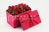 RDWEDDING婚禮佈置館-花盒篇:1076909465.jpg