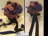 新娘捧花:1549376351.jpg