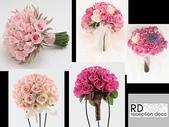 新娘捧花:1549376348.jpg
