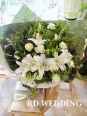 RDWEDDING婚禮佈置館-花束篇:1119516940.jpg