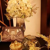 大直維多麗亞酒店婚禮佈置 空間deco:15232281_1525103860838833_7751020971435198678_n.jpg