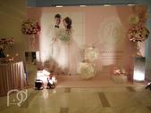 RDwedding婚禮佈置館-維多麗亞酒店:1.jpg