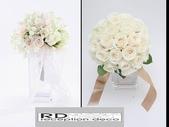新娘捧花:1549376349.jpg