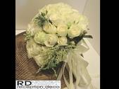 新娘捧花:1549376352.jpg