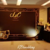 大直維多麗亞酒店婚禮佈置 空間deco:15253660_1525104227505463_2515645843216620170_n.jpg