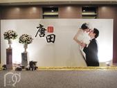 RDwedding婚禮佈置館-艾美酒店3:1729863577.jpg