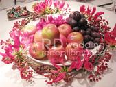 RDWEDDING婚禮佈置館-花藝商品之盆花設計:1436891062.jpg