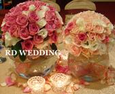 RDWEDDING婚禮佈置館-花藝商品之盆花設計:1436891049.jpg