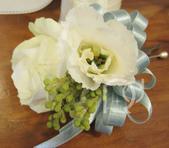RDwedding婚禮佈置館-胸花篇:IMG_1555拷貝.jpg