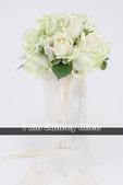 新娘捧花:1549376350.jpg