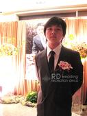 RDwedding婚禮佈置館-胸花篇:照片 012拷貝.jpg