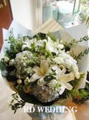 RDWEDDING婚禮佈置館-花束篇:1119516941.jpg