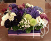 RDWEDDING婚禮佈置館-花盒篇:1076909467.jpg