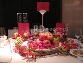 RDWEDDING婚禮佈置館-花藝商品之盆花設計:1436891063.jpg
