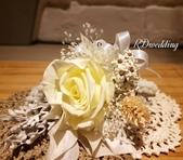 不凋花婚禮周邊商品:14633672_1483936831622203_3304343473533325550_o.jpg