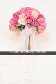新娘捧花:1549376353.jpg
