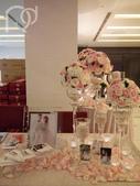 RDwedding婚禮佈置館-維多麗亞酒店:4.jpg
