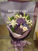 RDWEDDING婚禮佈置館-花束篇:1119516942.jpg