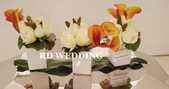 RDWEDDING婚禮佈置館-花藝商品之盆花設計:1436891050.jpg