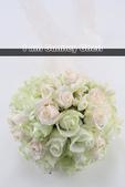 新娘捧花:1549376354.jpg