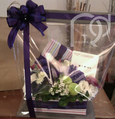 RDWEDDING婚禮佈置館-花盒篇:1076909468.jpg