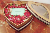 RDWEDDING婚禮佈置館-花盒篇:1076901116.jpg